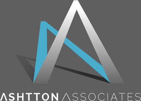 Architectural Design and Building Surveying by Ashtton Associates Ltd., Dorset
